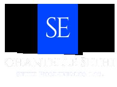 Sethi Engineering